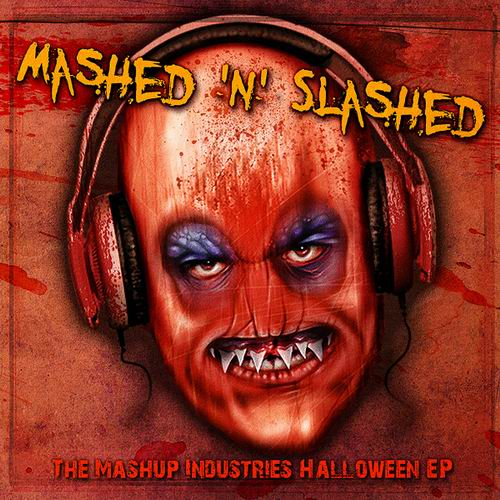 mashednslashed-cover