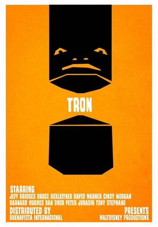 http://www.groonk.net/blog/wp-content/uploads/2010/04/tron-poster-50s-mcp.jpg