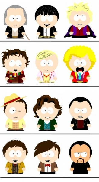 [Image: south-park-doctor-who-328x600.jpg]